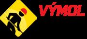 Vymolservis_logo_RGB_png